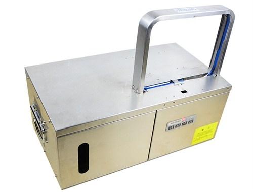 浙江标准ZL机型