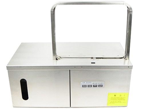 浙江DK-2026D(上带框)